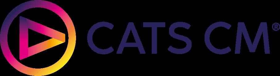 CATS CM® Academy